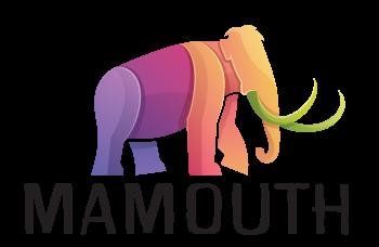 e-Mamouth
